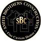 Smith Brothers Construction's Company logo