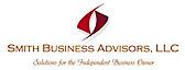 Smith Business Advisors,Llc's Company logo
