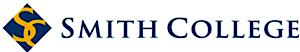 Smith College's Company logo