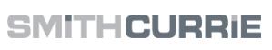 Smith Currie & Hancock's Company logo