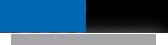 Smith Micro's Company logo