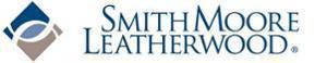 Smithmoorelaw's Company logo