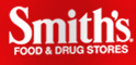 Smith's Food & Drug Stores's Company logo