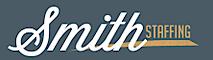 Smith Staffing's Company logo