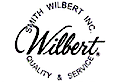 Smith Wilbert's Company logo