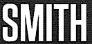 Smith's Company logo