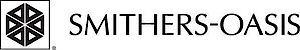 Smithers Oasis's Company logo