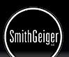 SmithGeiger's Company logo