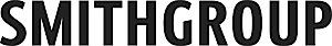 SmithGroup's Company logo