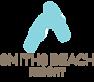 Smiths Beach Resort. Indigo Empire's Company logo
