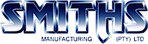 Smiths Manufacturing's Company logo