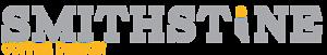 Smithstine Jewelry's Company logo