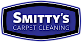 Smittyscarpetcleaning's Company logo