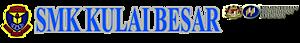 Smk Kulai Besar - Rasmi's Company logo