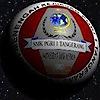 Smk Pgri 1 (Smea Pgri) Tangerang's Company logo