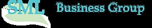 Sml Business Group's Company logo