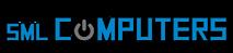 Sml Computers's Company logo