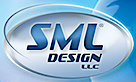 SML Design's Company logo