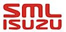 SML Isuzu Limited's Company logo