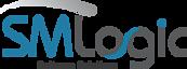 Smlogic's Company logo