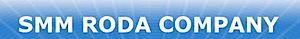 Smm Roda Company D.o.o's Company logo