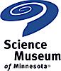 Science Museum of Minnesota's Company logo