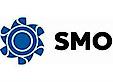 Smo Energy's Company logo