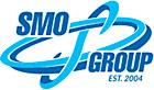 SMO Group's Company logo