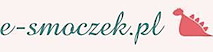 Smoczek's Company logo