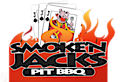Smoken Jacks's Company logo