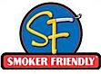 Smoker Friendly's Company logo