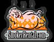 Smoker Rental's Company logo