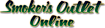 Smoker's Outlet Inc Online Logo