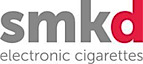 Smokers D'lite's Company logo