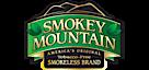 Smokey Mountain Chew's Company logo
