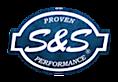 Smokin Joes Motorsports's Company logo