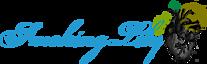 Smoking Lily's Company logo