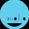 Smokonow's Company logo