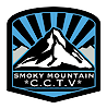Smoky Mountain Cctv's Company logo