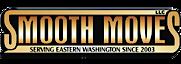 Smooth Moves (Moving Company)'s Company logo