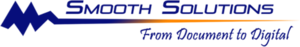 Smooth Solutions's Company logo