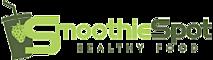 Smoothie Spot Llc's Company logo