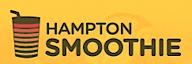Smoothies's Company logo