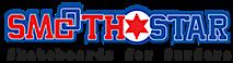 Smoothstar's Company logo