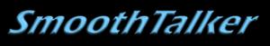 Smoothtalker's Company logo