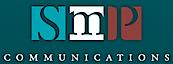 SMP Communications's Company logo
