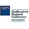Smps Serc's Company logo