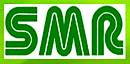 SMR Engineering and Environmental Services's Company logo