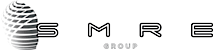 SMRE Spa's Company logo