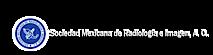 Smri Sociedad's Company logo